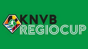 Update Regiocup en versoepelingen